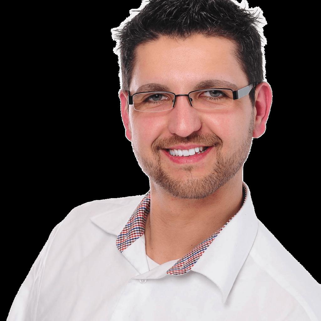 Fabian-Filep-Business-Portrait FRFH Fotografie | Kostenfreies Erstgespräch